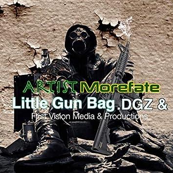 Little Gun Bag