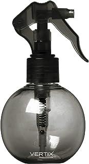Borrifador Plástico