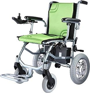 Amazon.es: XuanDeZhuangShi - Sillas de ruedas, sillas de ...