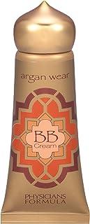 Physicians Formula Argan Wear Glow Renewing BB Cream, Medium Beige