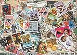 Prophila Collection Papua-Guinea 500 Diferentes Sellos (Sellos para los coleccionistas)