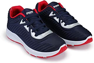Earton Men's Stylish & Trendy Synthetic Running Shoes 1083_$p