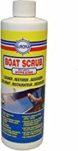 boat clean plus