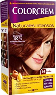 Amazon.es: 0 - 5 EUR - Coloración permanente / Coloración del ...