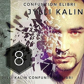 Confuntion Elibri