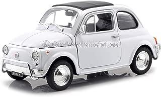 Spedizione LAMPO PEUGEOT 207 ROSSO//RED Welly Modello Auto 1:34 NUOVO /& OVP