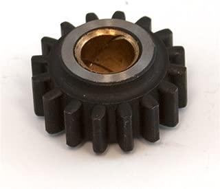 Omix-Ada 18880.26 Manual Transmission Reverse Idler Gear