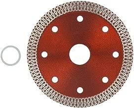 Amazon.es: sierra circular para azulejos