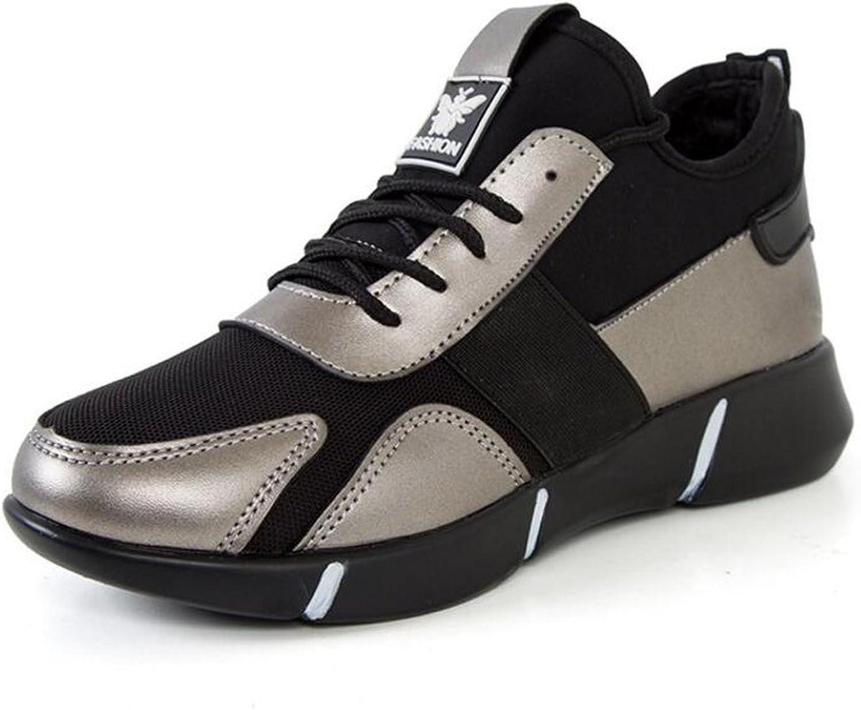 2016 Rieker Lässige Schuhe Damen Lederbeleg Auf Schuh Mit