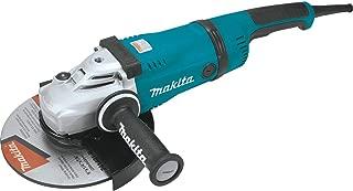 Best makita angle grinder ga9020 Reviews