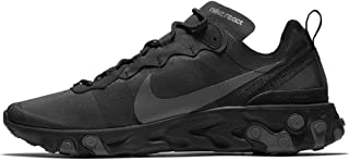 Mens React Element 55 Running Shoes