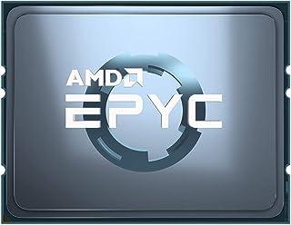 AMD EPYC 7261 - Procesador EPYC, 2,5 GHz, Servidor/estación de Trabajo, 64 bits, 64 MB, L3