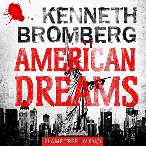 American Dreams cover art