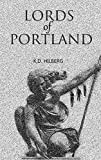 Lords of Portland: Book 1 (English Edition)