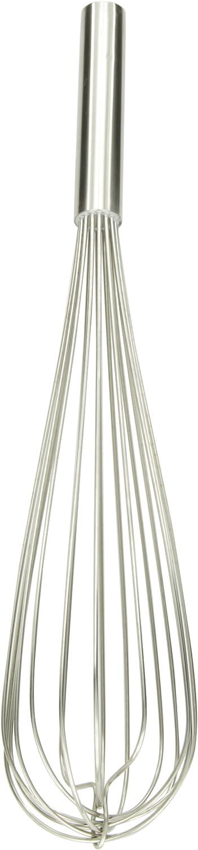 Crestware FW18 45,7 cm Edelstahl French starr Draht Peitsche B004NG893C B004NG893C B004NG893C 78cf29