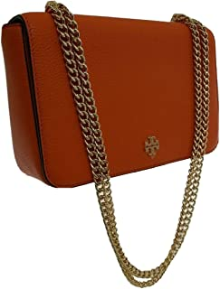 Tory Burch Carter Adjustable Shoulder Bag