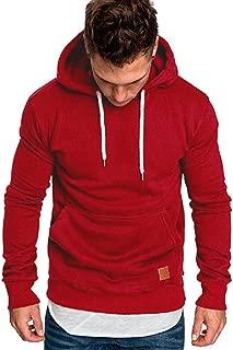 Best comme des garcons hoodie cream Reviews