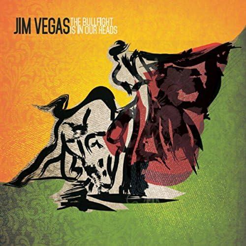 Jim Vegas