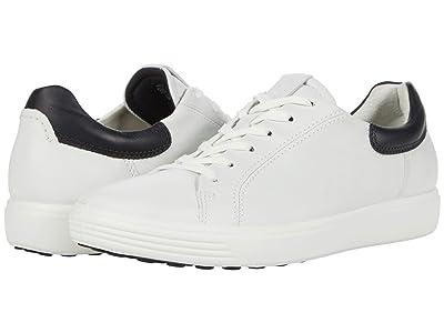 ECCO Soft 7 Street Sneaker Women