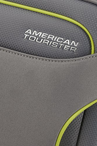 American Tourister 106795/1540