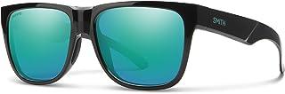 Smith unisex-adult Lowdown 2 Sunglasses (pack of 1)
