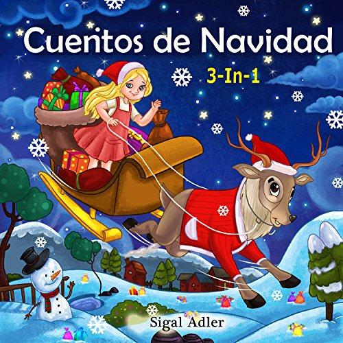 Sombrero Arbol De Navidad  marca