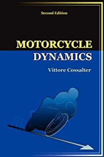 dynamic design online