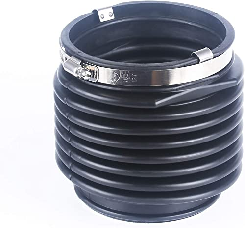 wholesale PLLP U-Joint Bellows Replaces Mercury 816431A1 online - 2021 for MerCruiser Alpha One Gen II (1991 and Newer) and Vazer Stern Drives sale