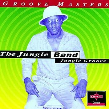 Jungle Groove