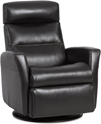 Amazon.com: Pulaski Larson Power Sillón Reclinable con USB y ...