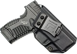 Best springfield xds 3.3 for sale Reviews