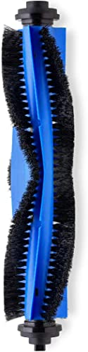 new arrival eufy RoboVac Replacement Rolling Brush, 2021 RoboVac L70 Hybrid new arrival Accessory online