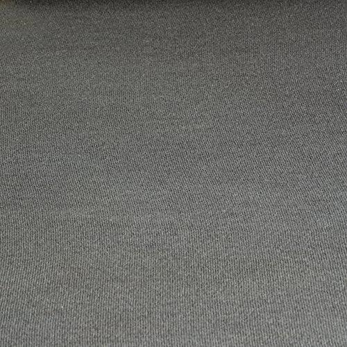 Nexos Casino Pokertisch klappbar L 215 x B 115 x H 79 cm Armlehnen schwarze Pokerauflage Klapptisch für 10 Spieler Deluxe Sonderedition - 3
