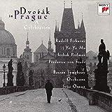 Psalm 149 for Chorus and Orchestra, Op. 79, 'Zaple sejte, zaple sejte Bohn v no vem peni' (Voice)