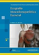 Ecografía Musculoesquelética Esencial