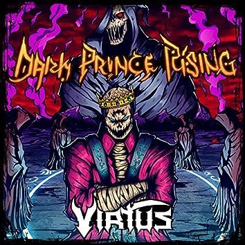Dark Prince Rising