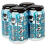 BrewDog: Punk IPA Can (12 x