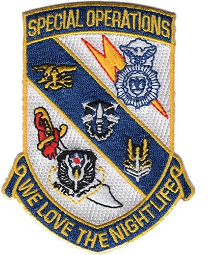 Jsoc patches