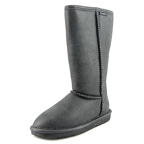 c0a1897be4 BEARPAW Women s Emma Tall Fashion Boot