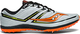 Saucony Men's Kilkenny XC 7 Cross Country Running Shoe
