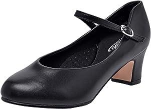 Amazon.com: Square Dance Shoes