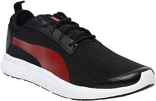 Puma Men's Breakout V2 Idp Sneaker