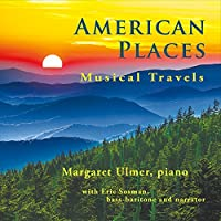 American Places: Musical Travels