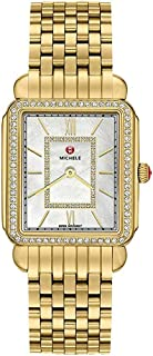 Best rose gold female watches Reviews