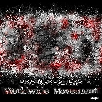 Worldwide Movement