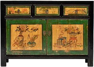 Yajutang - Aparador de estilo asiático