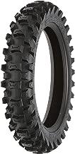 Michelin MS3 Starcross Off-Road Bias Tire - 80x10-12 51M