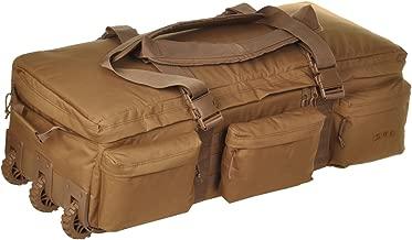 loadout bag