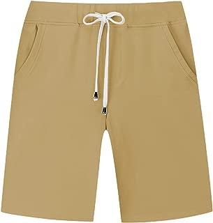 Best jogger khaki shorts Reviews