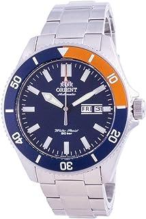 Orient Orologio Automatico RA-AA0913L19B